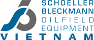 Schoeller Bleckmann Oilfield Equipment VIETNAM